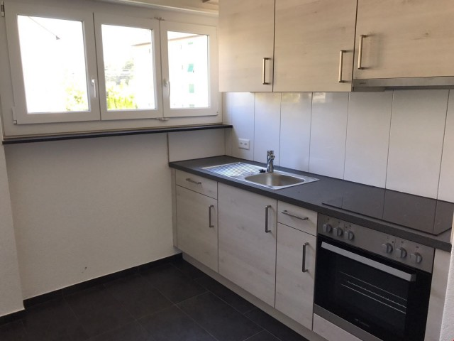 Renovierte 3-Zimmer Wohnung 20370352
