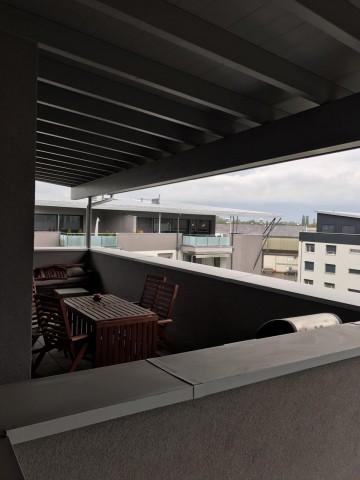 Superbe appartement au 5eme et dernier étage 19311268