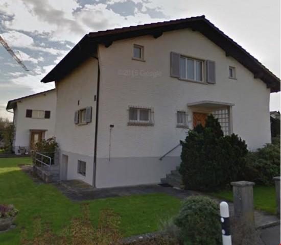 tolles Einfamilienhaus in Buchs 26652003