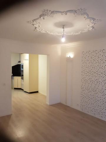 Frisch Renovierte 2-Zimmer Wohnung 22865633