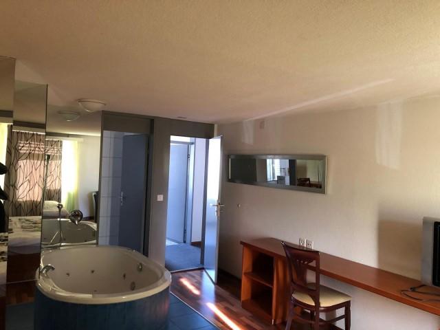 1 Zimmer Wohnung 28802425