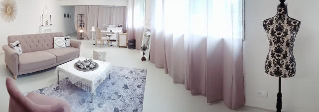 Wunderschönes Kosmetikinstitut oder Atelier 25532030