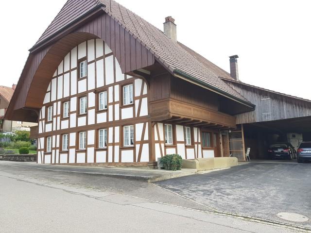 Schützenswertes altes Bauernhaus zu verkaufen 31518710