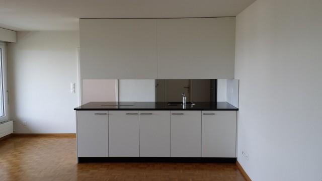 2.5 Zimmer Wohnung Weinberghöhe 10 Stadt Zug 21595532
