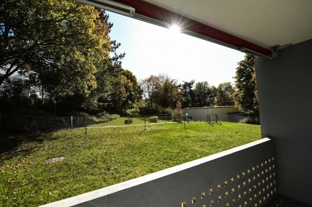 Gelegenheit! Grosser Balkon, schöne Küche, modernes Bad 31114815
