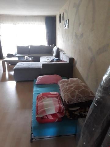 Helle grosszügige Wohnung an der Neumattstrasse 23 32777836