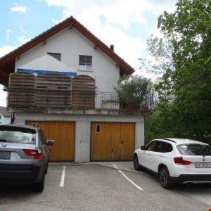 6.5-Zimmer-Duplexwohnung 31044321