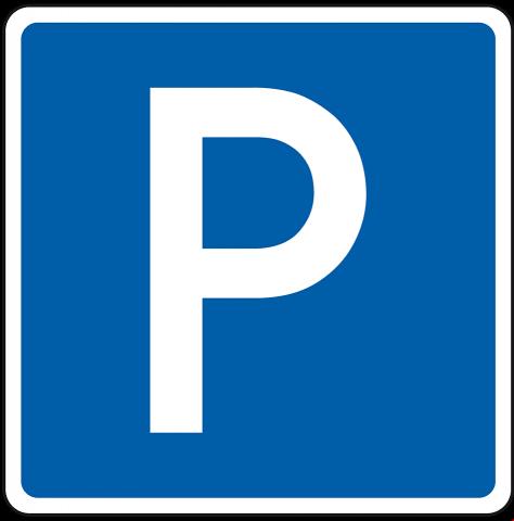 Einstellhallenplatz in Seewen 29945887