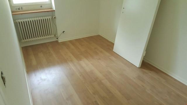 günstige Wohnung! 30685131