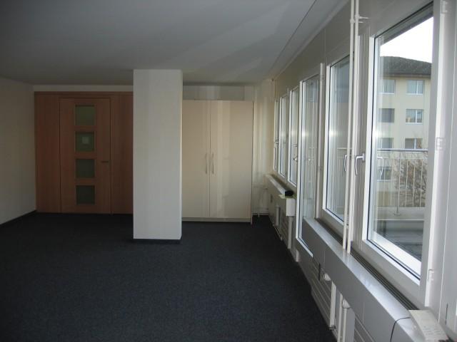 Hochwertiger Büro-/Praxisraum zu vermieten 31836473