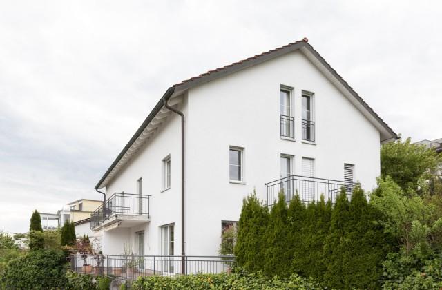 immobilien kaufen immobilien haus wohnung kaufen in der schweiz. Black Bedroom Furniture Sets. Home Design Ideas