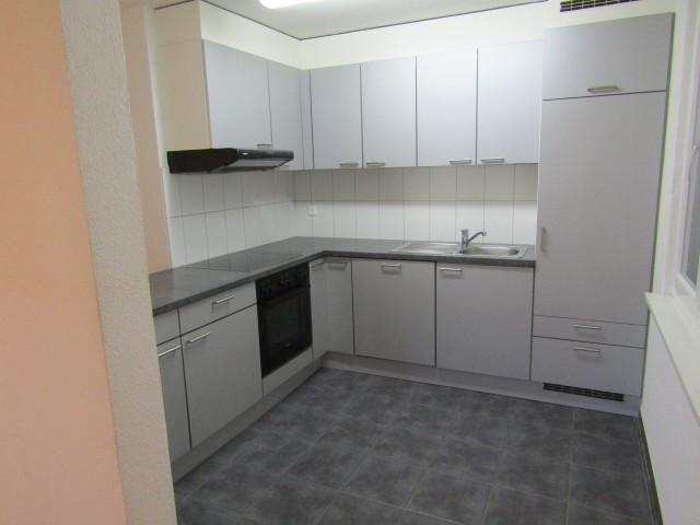 2 1/2-Zimmerwohnung im Erdgeschoss in ruhiger Lage 27513270
