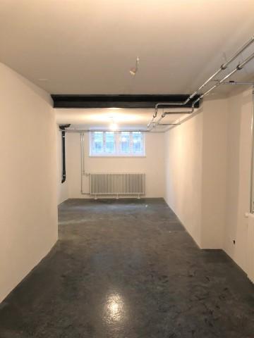 Atelier oder Büro mit Küche und WC in der Länggasse 23663741
