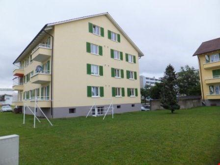 wunderschöne angenehme 1,5 Zimmer-Wohnung in nettem Familien 32277095