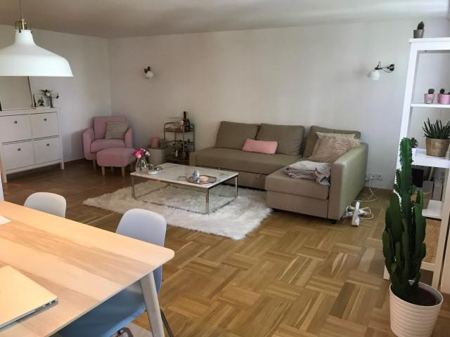 Beautiful appartement in Niederdorf 19983015