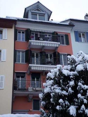 Bijou in Zuger Altstadt 27473273