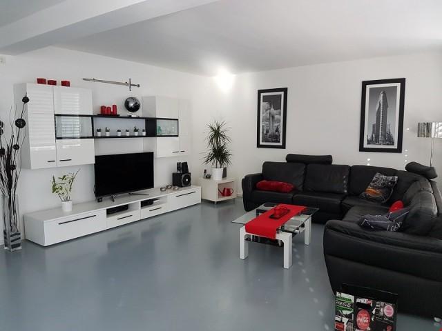 große und zentrale wohnung / Big and central apartment 31580680