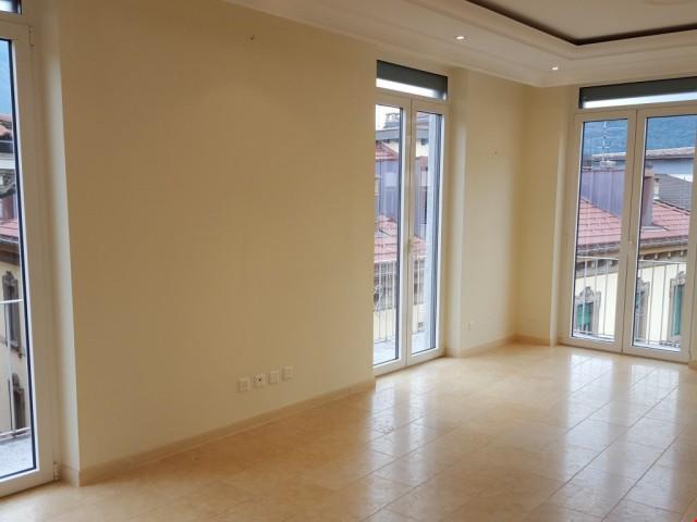 VIA NASSA appartamento di 3.5 locali 19655736