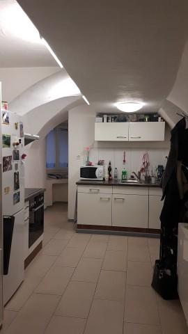 2.5 Zimmer Wohnung im Herzen der Altstadt 31099874
