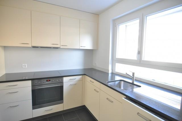 4-Zimmer-Wohnung in Ittigen 31099243
