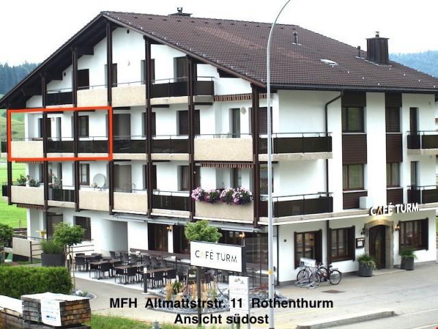 4 1/2-Zi.-Wohnung in Rothenthurm zu vermieten 18576306