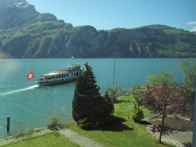 Villa am See - exklusives Wohn- und Arbeitsambiente unter ei 31742731