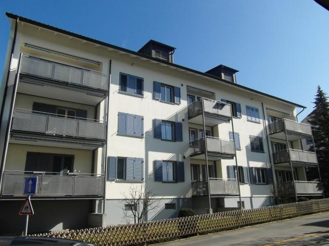 schöne 3-Zimmerwohnung in Zollikofen 32277507