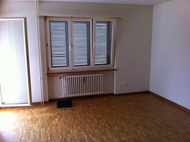 frisch renovierte 4,5-Zimmerwohnung im 2. OG 30727408