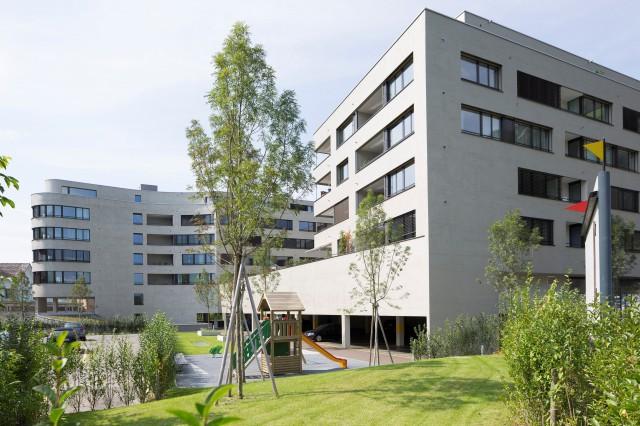 Top modern * Familienfreundlich * Bergsicht (C3.4) 23582808