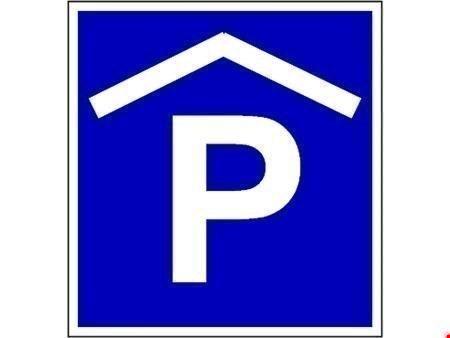 Top Parkmöglichkeiten in Ittigen. 31362706