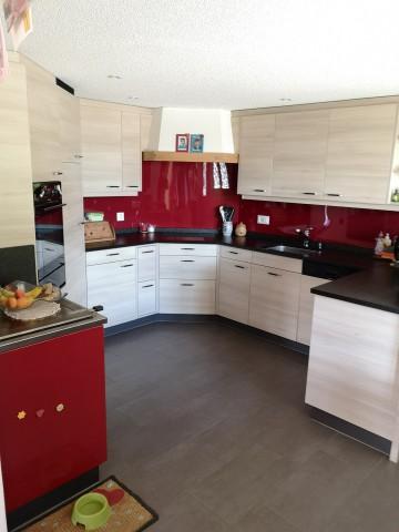 3,5 Zimmer Wohnung Eigentumsstandart 30289799