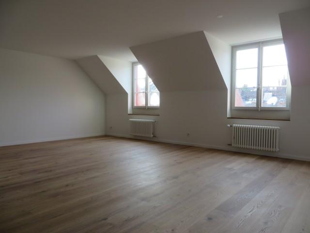 Wohntraum in der Altstatt 19668832