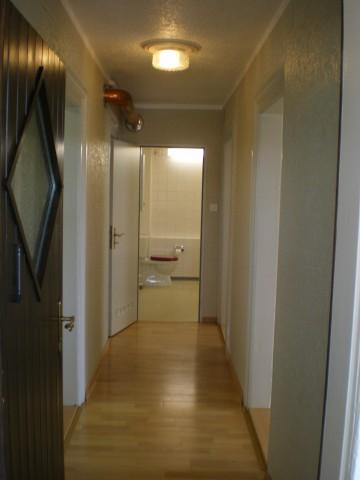Sonnige, ruhige 4-Zimmer-Wohnung, Liebhaberobjekt 32722785