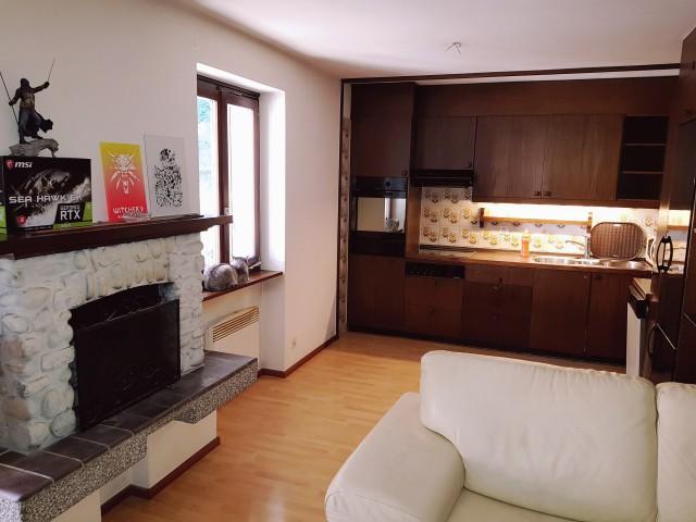 Appartamento 3,5 locali in zona Tranquilla 33277000