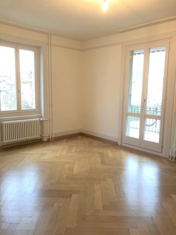 frisch renovierte 3-Zimmerwohnung in der hinteren Länggasse 23584235
