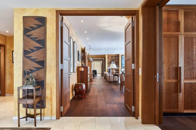 Exklusive 10-Zimmer-Villa mit Einliegerwohnung an bester Lag 31099834