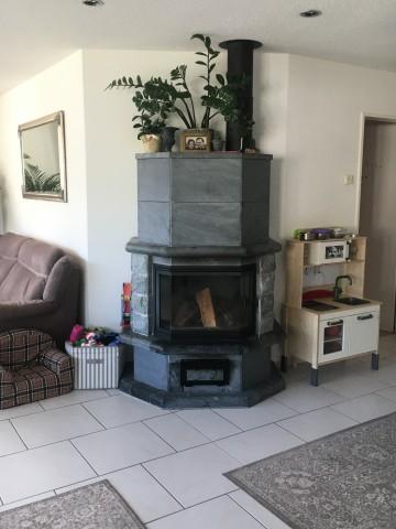 3,5 Zimmerwohnung in Walchwil 30289815