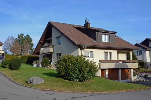 wittenbach immobilien mieten haus wohnung mieten in der schweiz. Black Bedroom Furniture Sets. Home Design Ideas