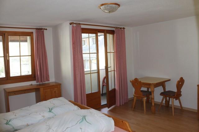 Möbliertes Studio-/Appartement an zentraler Lage in Spitalnä 26748175