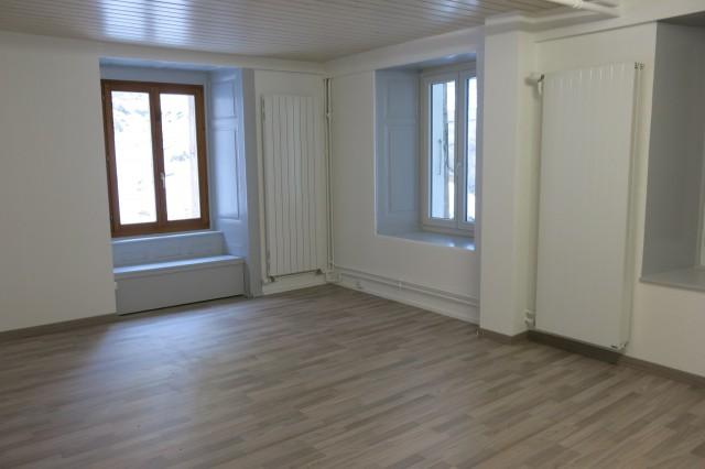 Studio 20070166