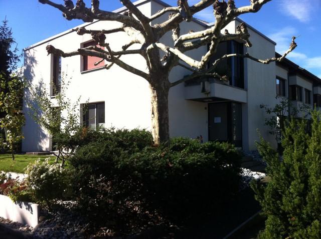 Schöne 2-Zimmer-Wohnung an bester Wohnlage 22837555