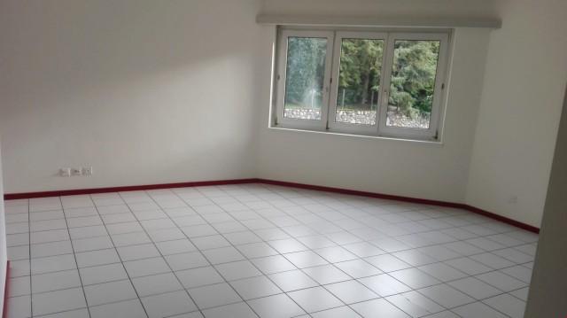 Appartamento 2.5 locali 31360730