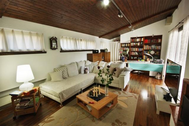 Villa toscana: oasi di pace - Friedenoase 24523243