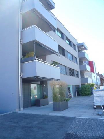 Schöne Büroräumlichkeiten im EG 21609821