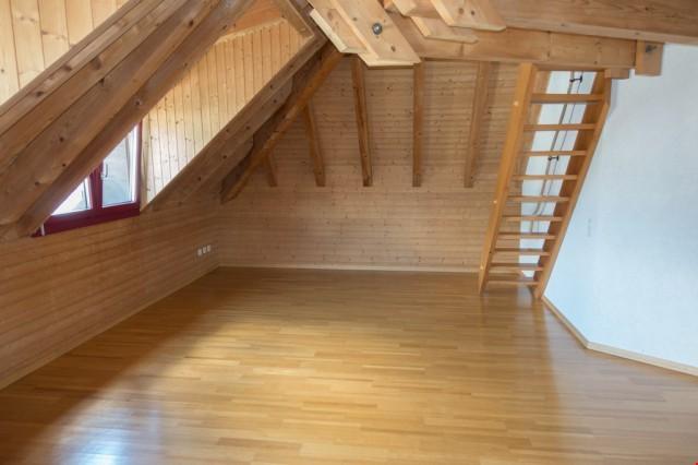 heimelige Wohnungen im Zentrum von Niederurnen 32357926