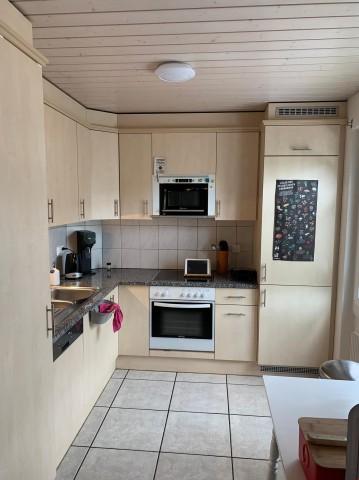 4 1/2-Zimmer-Wohnung 31100805
