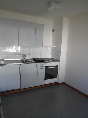 2.5-Zimmerwohnung in Zollikofen 26280540