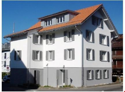 Schöne 5-Zimmer-Maisonettewohnung in Unterägeri 30289785