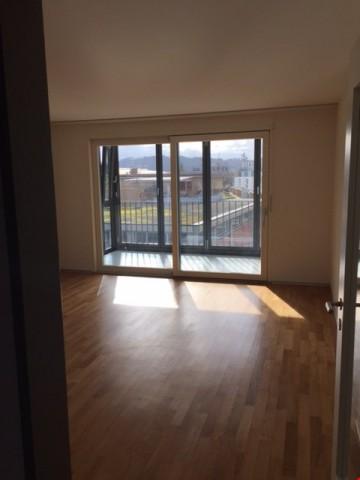 Sonnige 4.5 Zimmer Wohnung 19643373