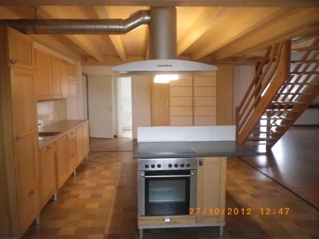 Wohnung zu vermieten 24059548